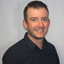 Curtis Melton Member of the Melton Foundation.