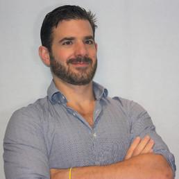 Kavan Melton member of the Melton Foundation.